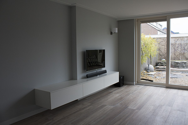 Tv Verbergen In Kast. Perfect Tv Verbergen In Kast With Tv Verbergen ...