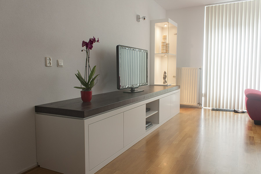 Tv Kast Dressoir.Tv Kast Dressoir Rsvhoekpolder